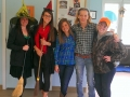 Halloween in Glen Allen!