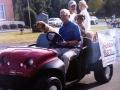Glen Allen Day Parade!