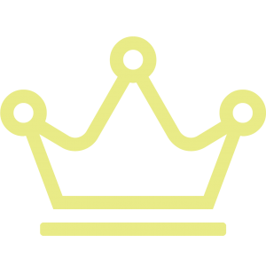 icon_crown